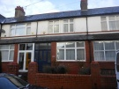 3 bedroom Terraced property for sale in Burlington Terrace...