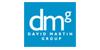 David Martin Estate Agents, Colchester and Villages