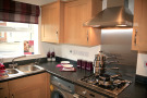 2 bed new property for sale in Creeting Road...