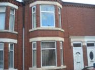 Terraced home to rent in 45 Brooklyn Street...