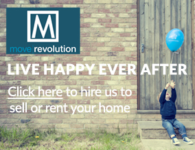 Get brand editions for Move Revolution, Surrey