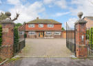 5 bedroom Detached property in Moor Lane, Dormansland