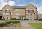 Apartment for sale in Weston Drive, Caterham