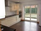 4 bedroom semi detached property in Victoria Road, Redhill