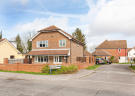 3 bed Detached property for sale in Lingfield Common Road...