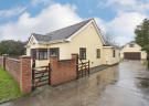 Detached Bungalow for sale in Lingfield Common Road...