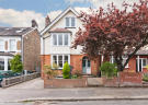 5 bedroom Detached property in Deerings Road, Reigate
