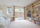 2 bed Terraced house to rent in Bricklands, Crawley Down