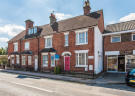4 bed End of Terrace house for sale in East Grinstead Road...