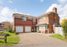 Birchwood Close Detached property for sale