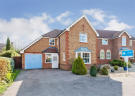 4 bed Detached house in Trotton Close...