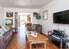 3 bed Terraced home in High Street, Bletchingley