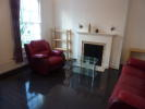 3 bed Maisonette to rent in Danbury Street, London...