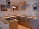 2 bed Mews to rent in Old Forge Road, London...