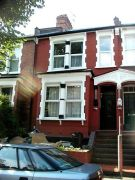 5 bed home to rent in Harberton Road, London...