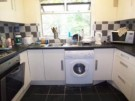 5 bed Maisonette to rent in Junction Road, London...