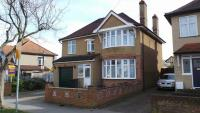 4 bedroom Detached house for sale in Shirley Way, SHIRLEY...