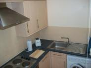 1 bed Flat to rent in Elm Grove, Portsmouth...