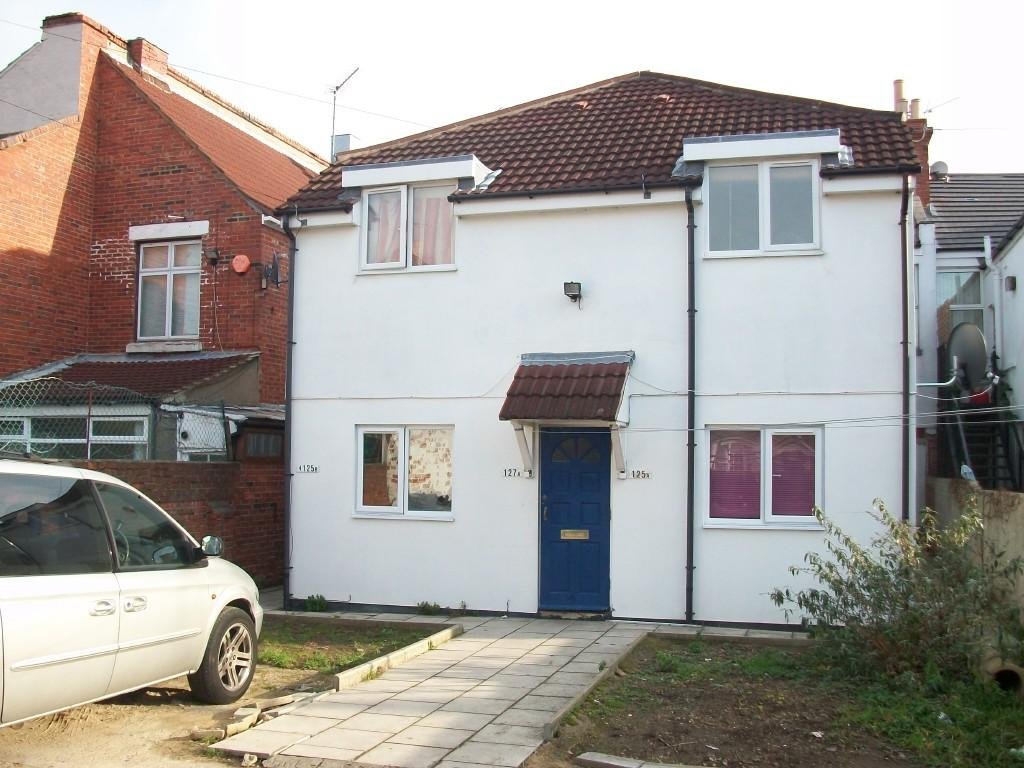 2 Bedroom Flat To Rent Portsmouth 28 Images