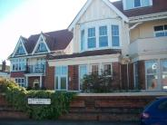 Apartment to rent in Craneswater Avenue...