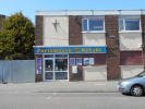 property for sale in Somers Road, Portsmouth, PO5