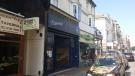 Restaurant in Osborne Road, Portsmouth...