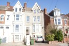 Block of Apartments for sale in Salisbury Road, Eastney...
