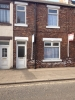 semi detached house to rent in North Road West, WINGATE...