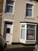 3 bedroom Terraced property in High Street, Eldon Lane...
