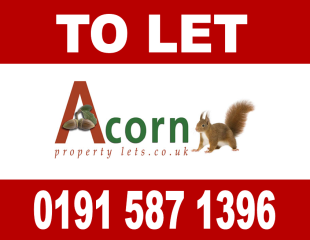 Acorn Residential Lettings, Hordenbranch details