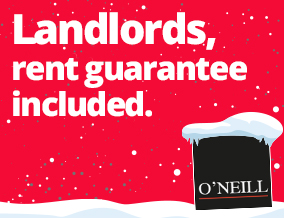 Get brand editions for O'Neill, Glasgow