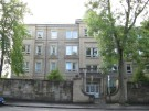 Apartment to rent in Cleveden Road, Glasgow...