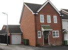 3 bedroom End of Terrace house to rent in Armscote Grove, Hatton...