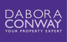 DABORACONWAY, Winchmore Hill branch logo