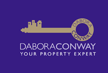 DABORACONWAY, Winchmore Hill
