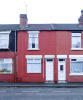 Terraced house to rent in Schofield Street...