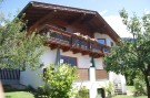 Tyrol Detached house for sale