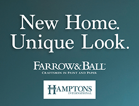 Get brand editions for Hamptons International Lettings, Farnham