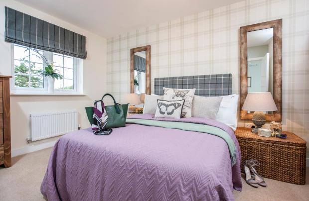 Holnicote_bedroom_2