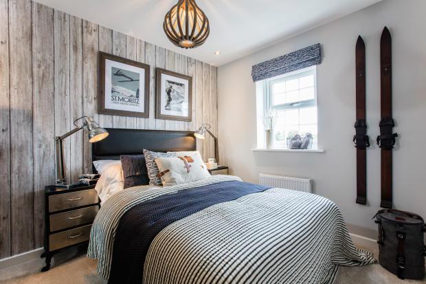 Bradford_WV_Bedroom_3