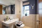 Bradford_WV_Bathroom_1