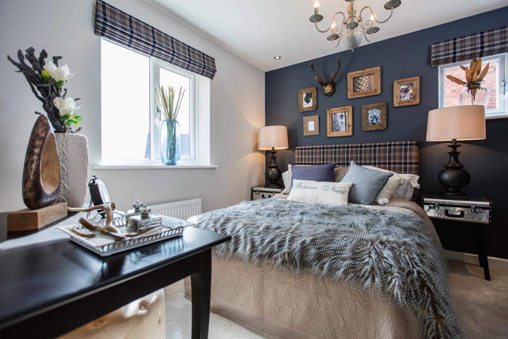 Bradford_WV_Bedroom_1