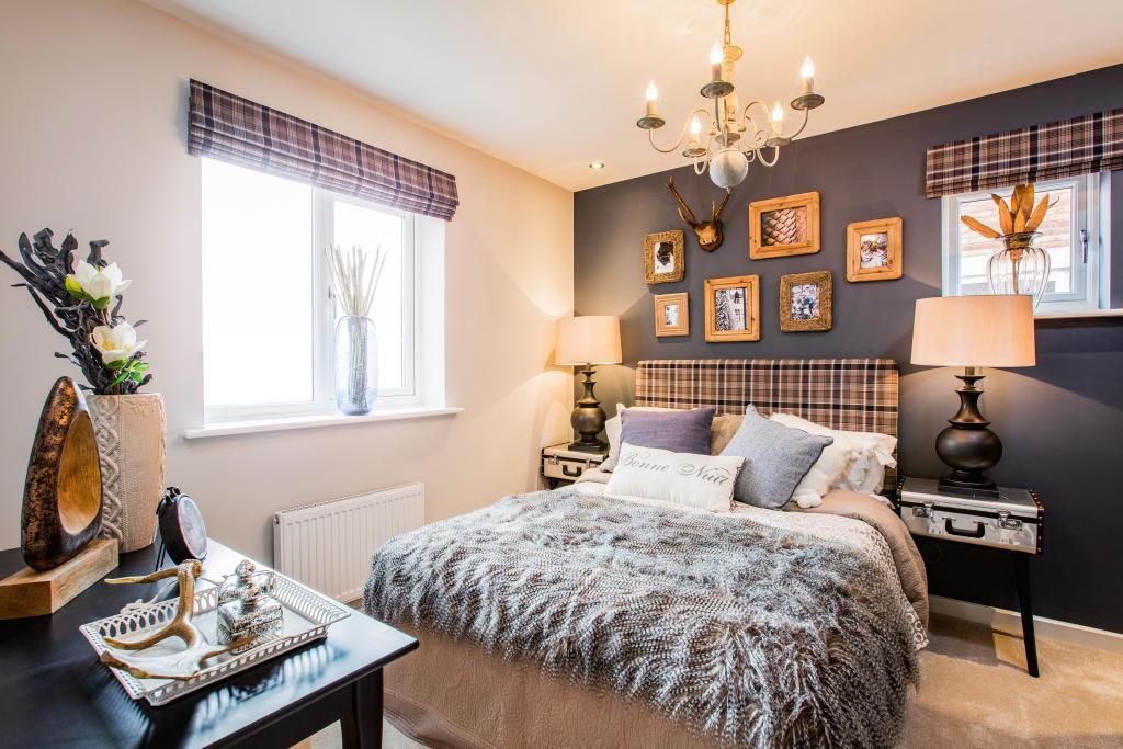 Bradford_WV_Bedroom_4