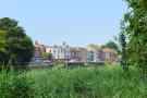 Wilstock Village