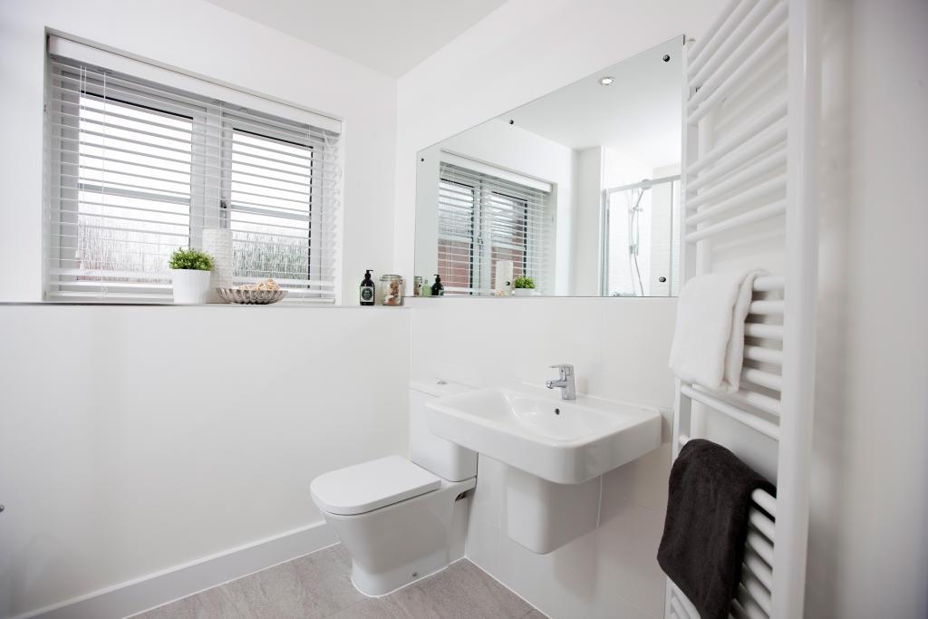 Rainham_bathroom