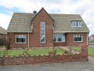 3 bed Detached home in Oak Road, Redcar, TS10