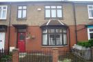 4 bedroom Terraced home to rent in Leven Street...