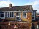 Cleveland View Semi-Detached Bungalow to rent