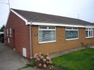 Photo of Pasture Close,