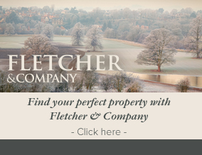 Get brand editions for Fletcher & Company, Duffield